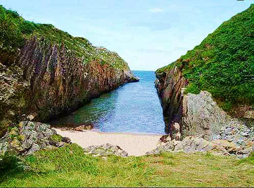 playa-del-canal-llanes_big