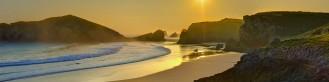Playa de San Martin