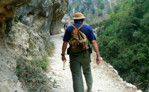 Turismo en Llanes