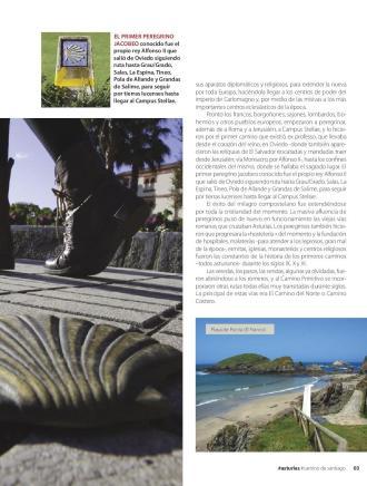 Camino_Santiago_ES_14-page-005