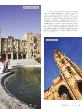 Camino_Santiago_ES_14-page-007