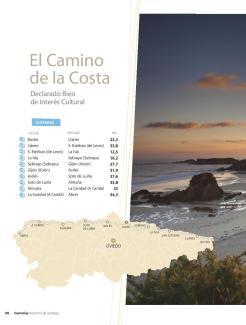 Camino_Santiago_ES_14-page-010