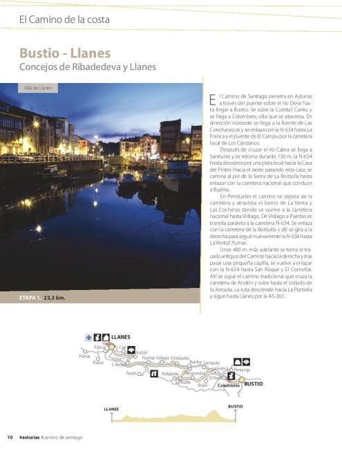 Camino_Santiago_ES_14-page-012