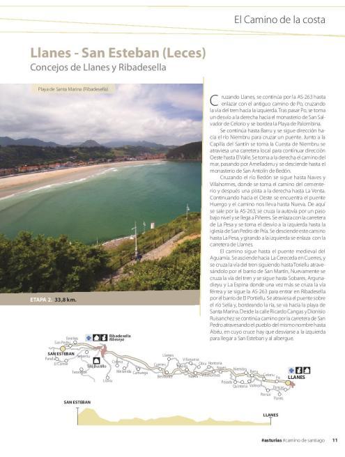 Camino_Santiago_ES_14-page-013