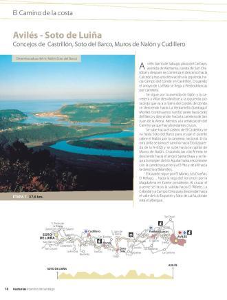 Camino_Santiago_ES_14-page-018
