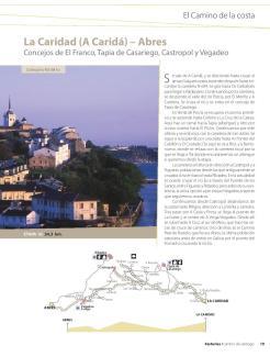 Camino_Santiago_ES_14-page-021