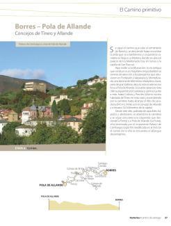 Camino_Santiago_ES_14-page-029