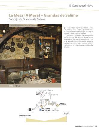 Camino_Santiago_ES_14-page-031