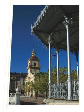 Camino_Santiago_ES_14-page-033