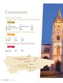 Camino_Santiago_ES_14-page-034