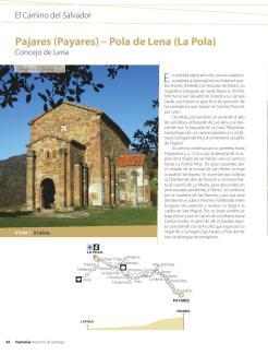 Camino_Santiago_ES_14-page-036