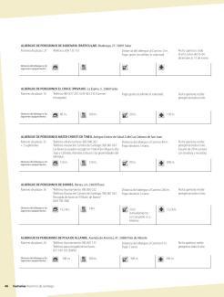 Camino_Santiago_ES_14-page-048