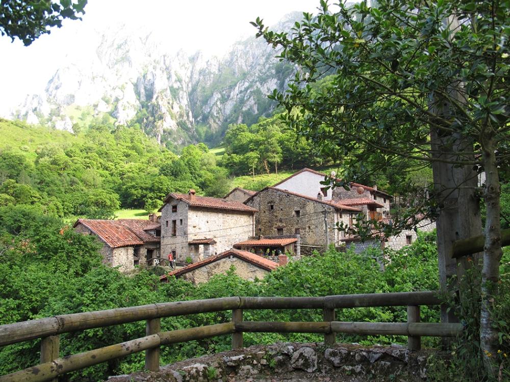 San Esteban de Cuñaba