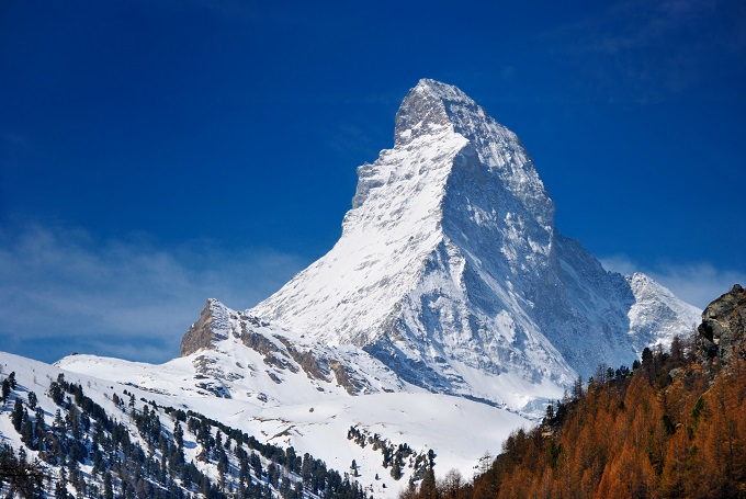 matterhorn_mountain_of_zermatt_switzerland_shutterstock_66673123