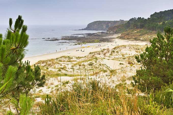 aerial_views_of_major_beach_in_noalla_sanxenxo_galicia_spain_680