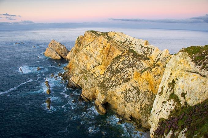 asturias-cabo-penas-cliff-spain
