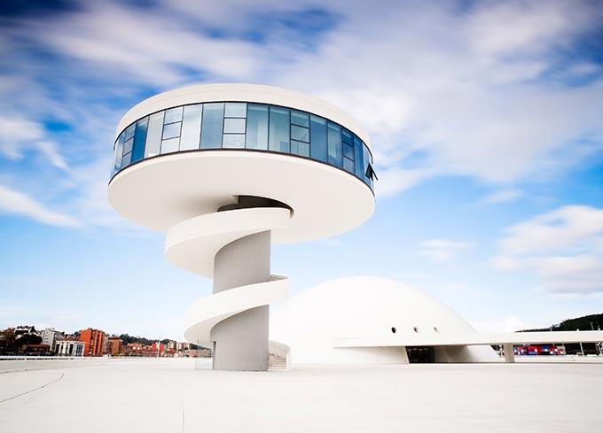 aviles-niemeyer-center-building-asturias-spain-editorial-use-ramon-espelt-photography