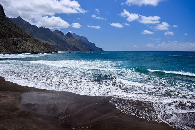 black_sand_volcanic_beach_in_taganana_tenerife_canary_islands_spain_680