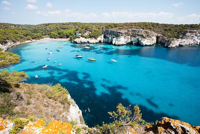 cala_macarella_and_macarelleta_in_menorca_balearic_islands_spain_680
