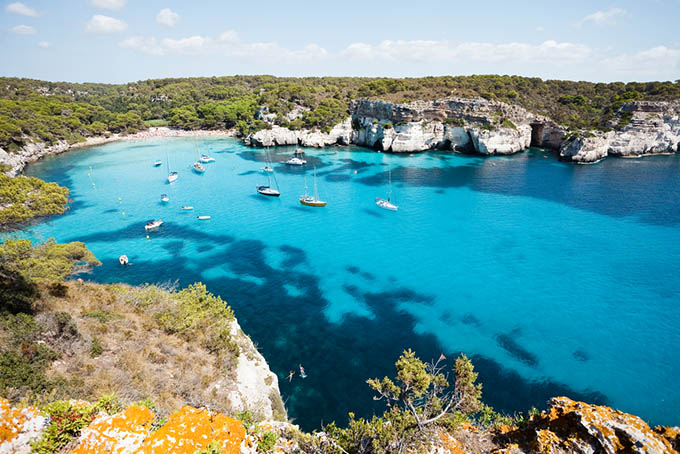 cala_macarella_and_macarelleta_in_menorca_balearic_islands_spain_680