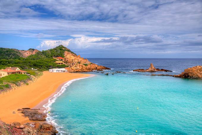 cala_pregonda_beach_in_menorca_balearic_islands_spain_680