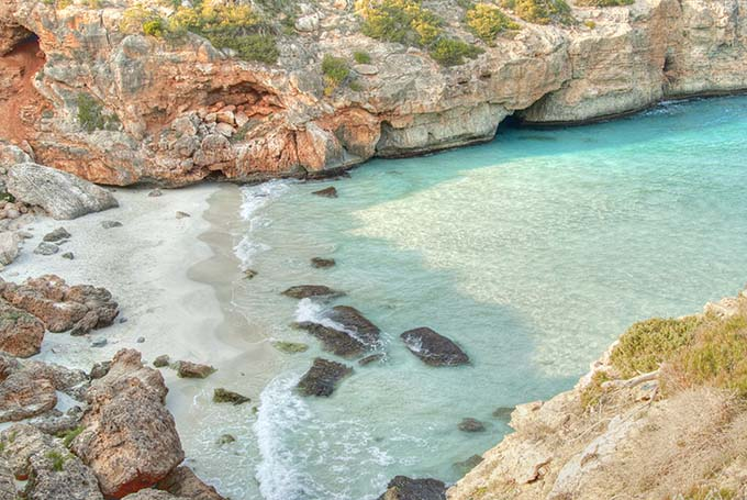 calo_des_moro_beach_in_mallorca_balearic_islands_spain_680