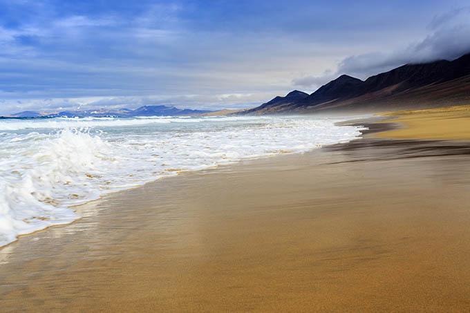 cofete_beach_fuerteventura_canary_islands_spain_680