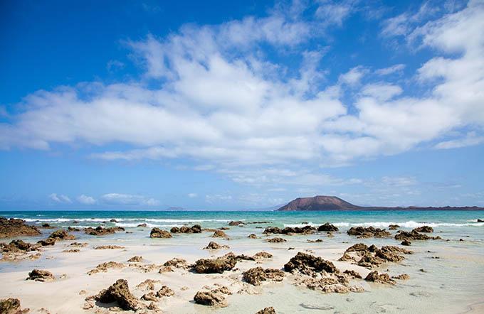 fuerteventura_corralejo_beach_spain_canary_islands_680