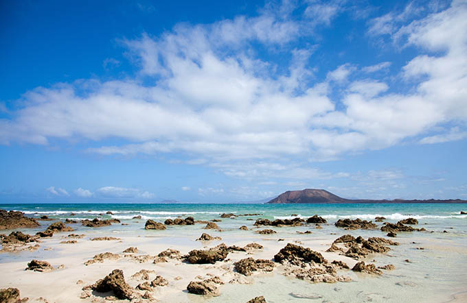 fuerteventura_corralejo_beach_spain_canary_islands_680
