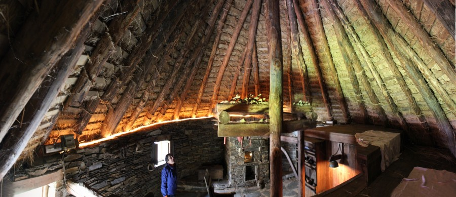 interior-palloza-900x389