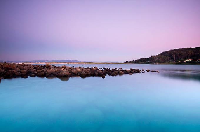 islas_cies_rodas_beach_spain_galicia_landscape_680