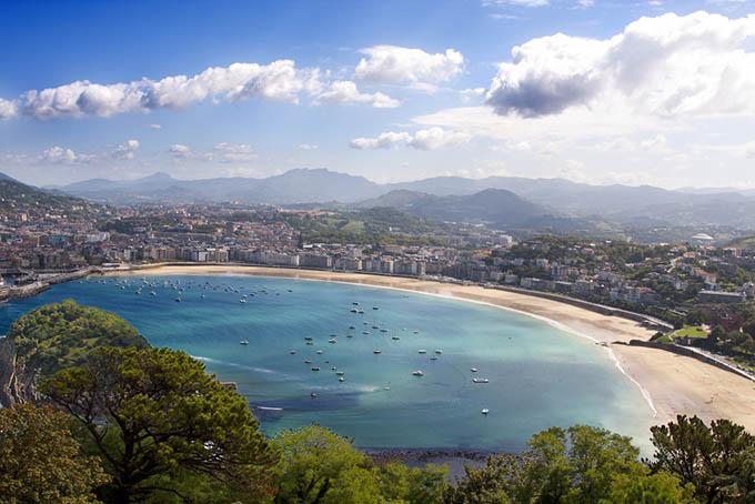 la_concha_beach_san_sebastian_donosti_basque_country_euskadi_spain_680