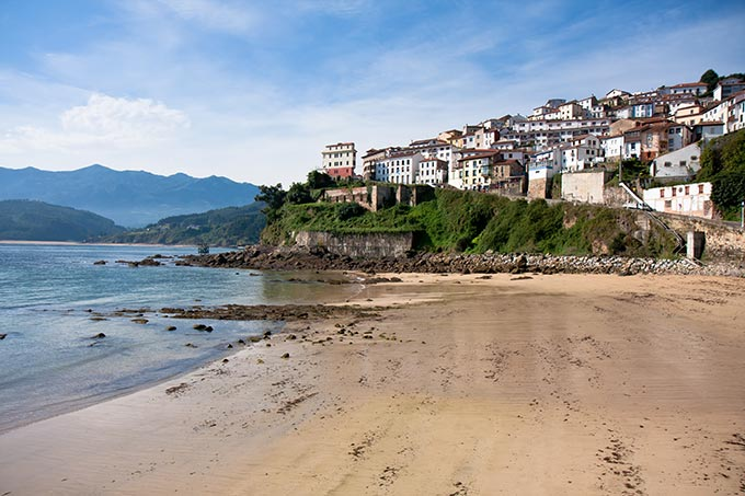 lastres-city-in-colunga-municipality-on-the-bay-of-biscay-in-asturias-spain
