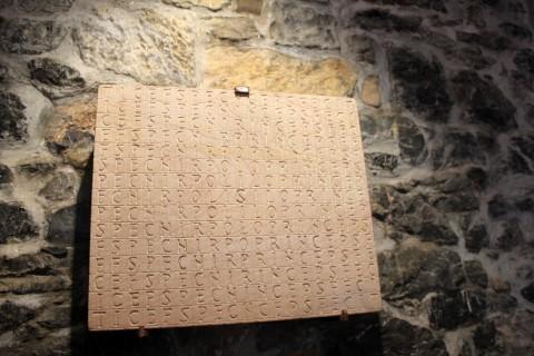 Piedra-laberíntica-de-Silo-480x320