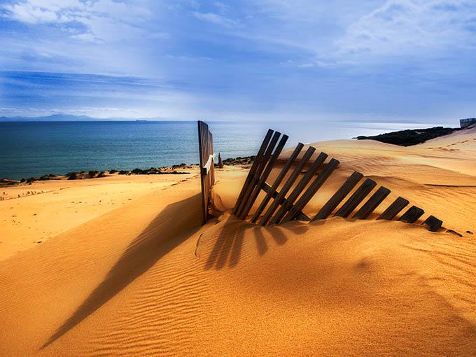 punta_paloma_beach_dunes_tarifa_cadiz_spain_680 (1)