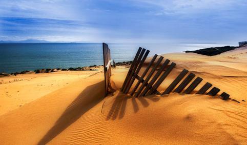 punta_paloma_beach_dunes_tarifa_cadiz_spain_680