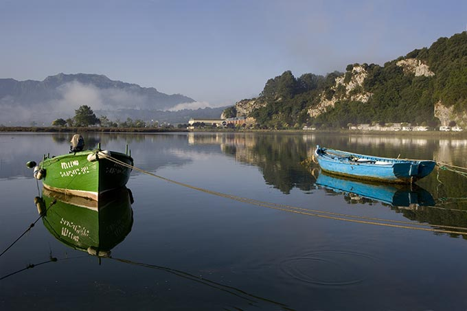 ribadesella-two-tied-boats-asturias-spain-shutterstock_133691624