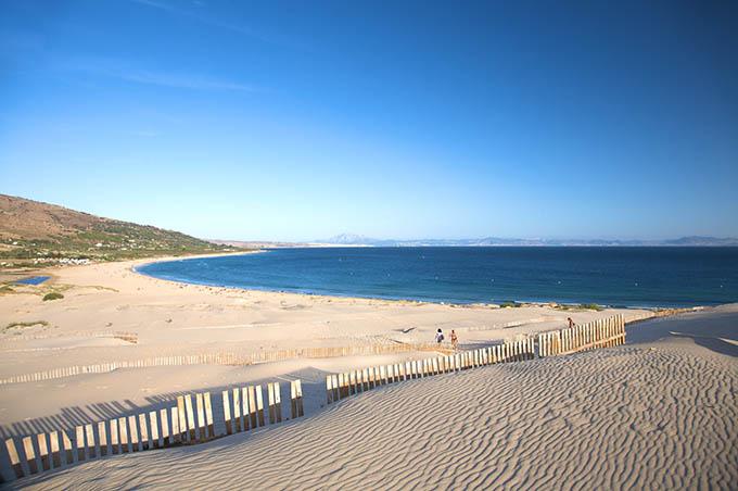 valdevaqueros_beach_cadiz_andalucia_spain_680