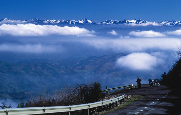 montaña central turismoasturias.es