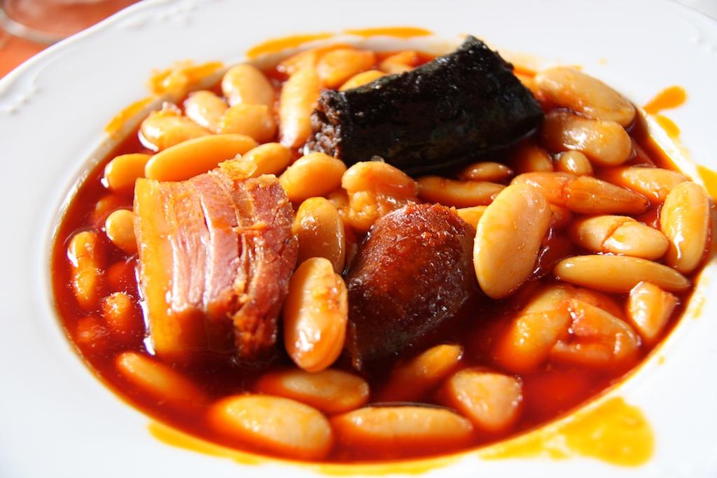 Fabada-asturiana inmocasal.es