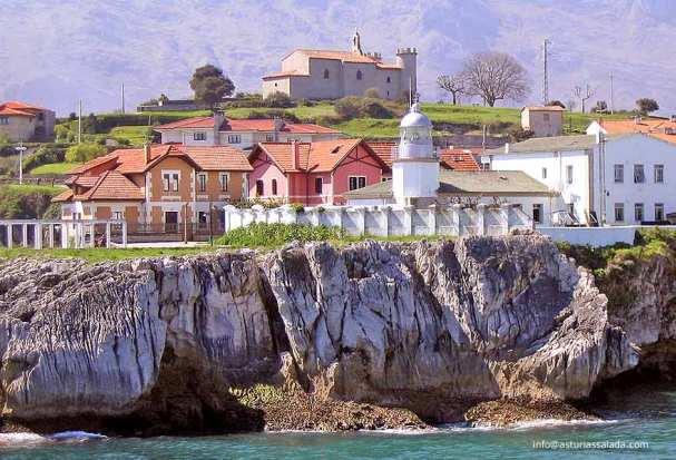 Faro_Punta_San_Anton
