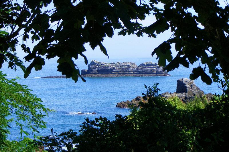 Playa de castiellu2