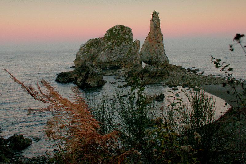 Playa de castiellu3