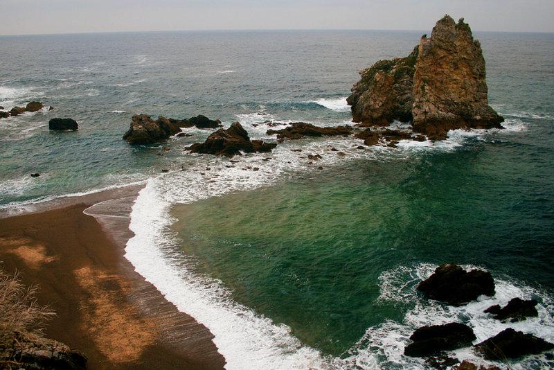 Playa de castiellu4