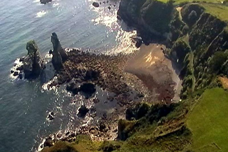 Playa de castiellu5