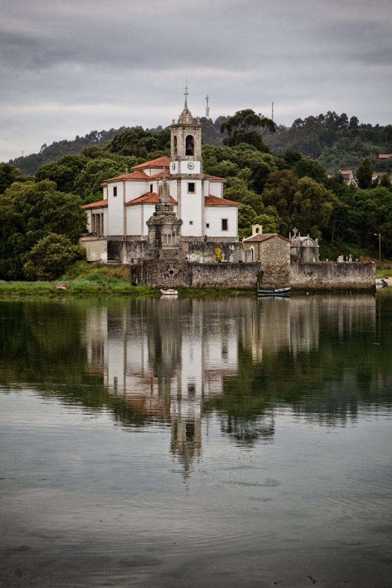 iglesia_de_nuestra_senora_de_los_dolores_de_barro_4679_800x1200