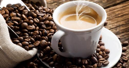 cafe-y-te-2