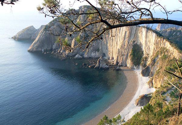 Playa-del-Silencio-Gavieiro-Cudillero