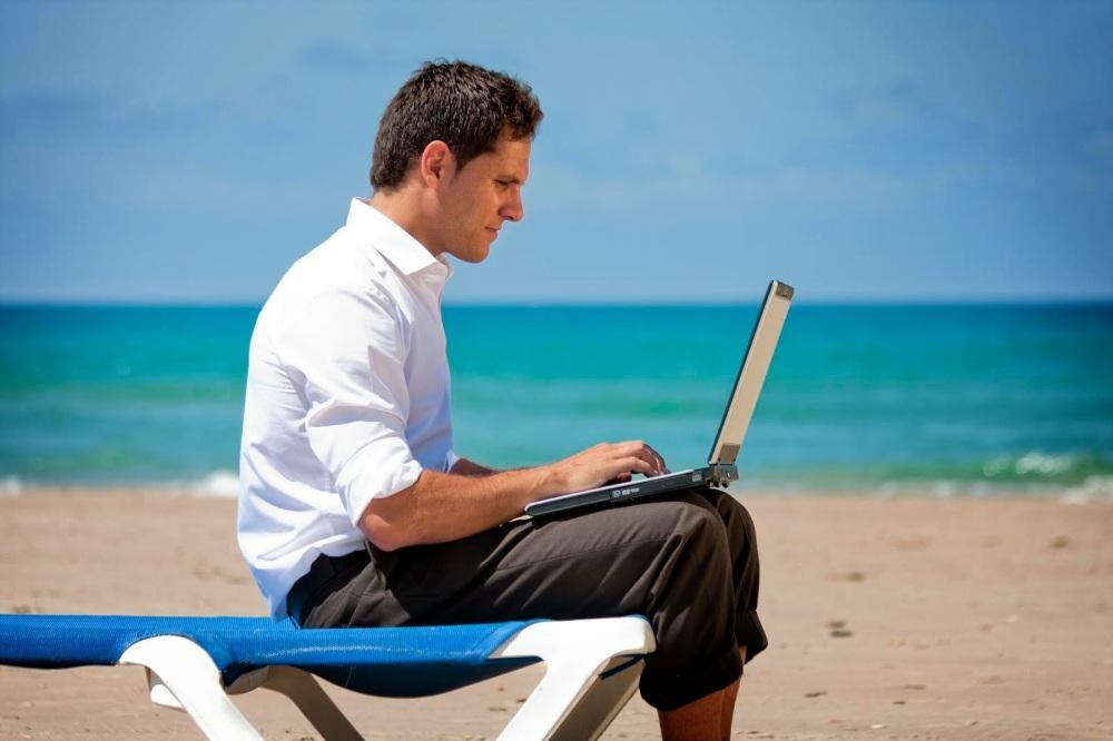 viajar-trabajar-internet