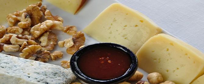 quesos-asturianos-ofertas-grande-670x276